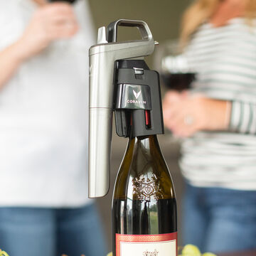 Coravin Model Five Wine Preservation System