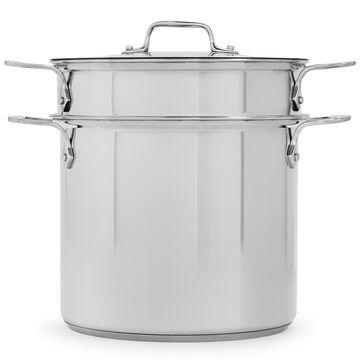 All-Clad Multi-Cooker, 8 qt.