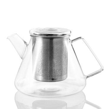 AdHoc Orient+ Teapot, 50 oz.