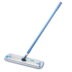 E-Cloth Deep-Clean Mop