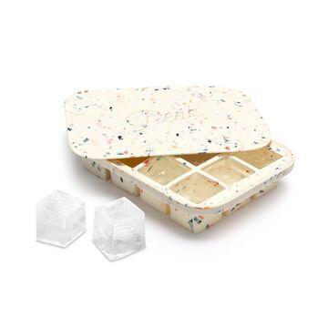 Peak Ice Works Everyday Ice Cube Tray
