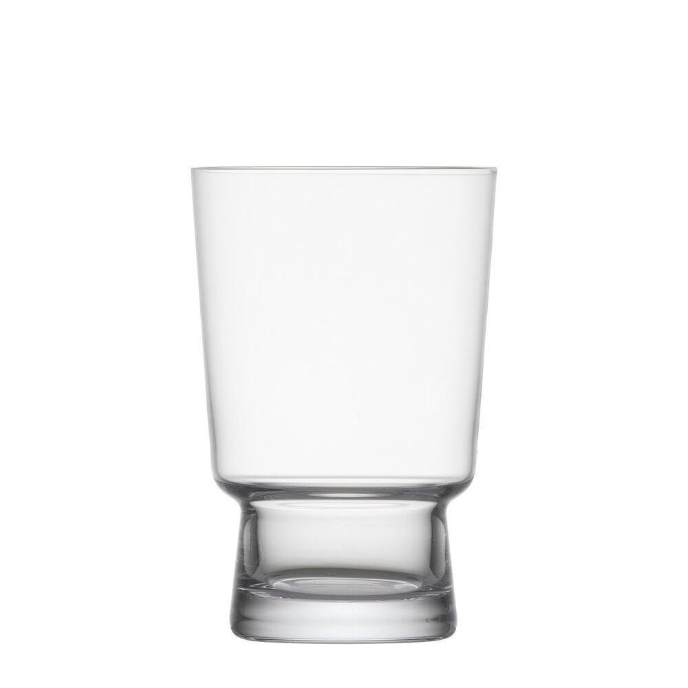 Schott Zwiesel Tower Universal Glasses, Set of 6