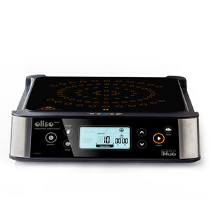 Oliso SmartHub Induction Cooktop