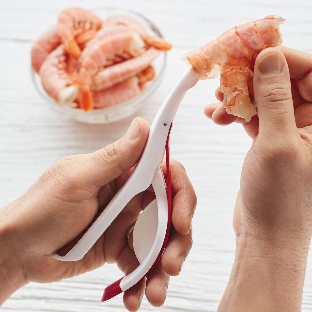 Zyliss Prawn and Shrimp Deveiner