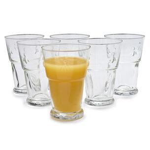 La Rochère Bee Juice Glasses, Set of 6