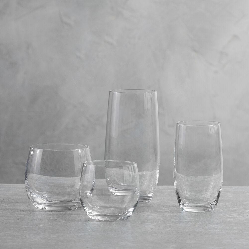 Schott Zwiesel Banquet Highball Glasses, Set of 6