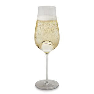Zwiesel 1872 Air Sense Champagne Flute, Set of 2