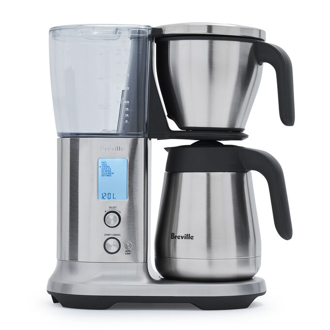 Breville Precision Brewer Thermal