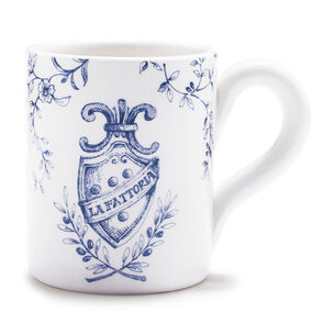 Toscana Mug