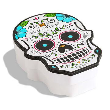 Sugarfina Sugar Skulls Candy Bento Box