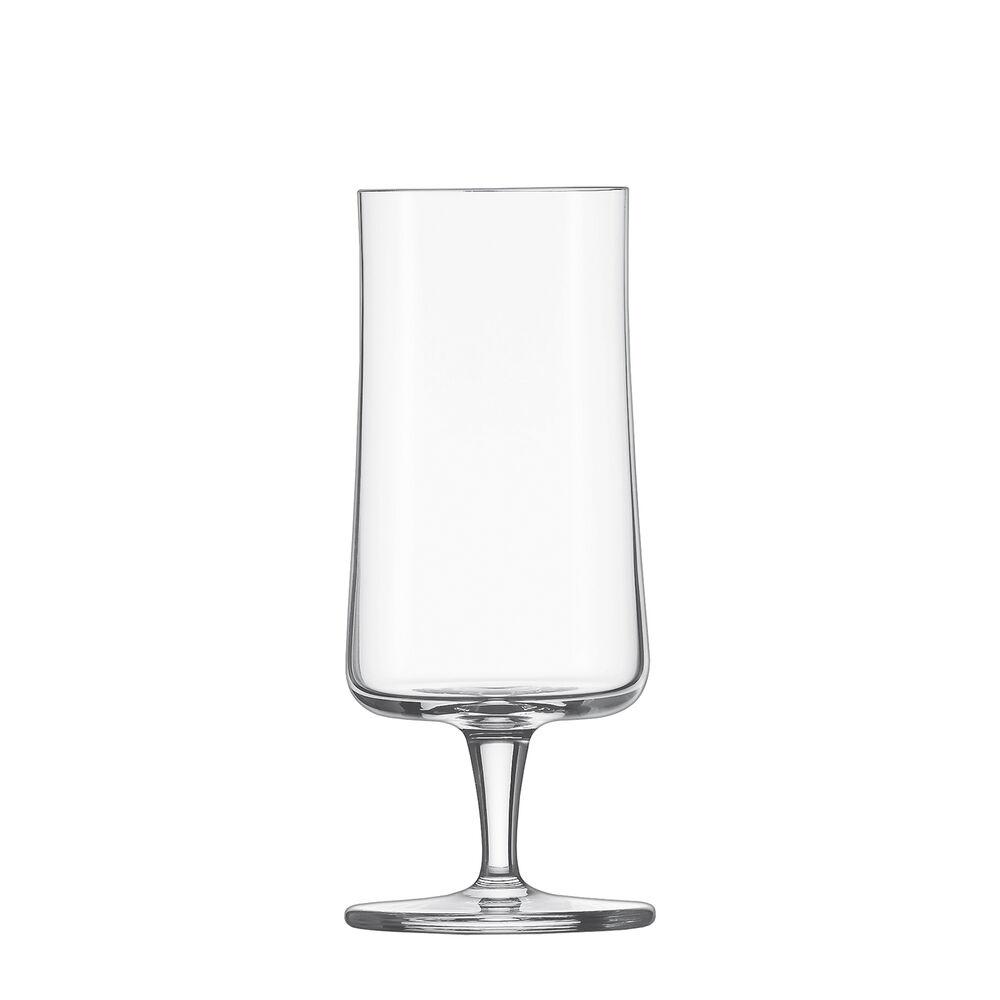 Schott Zwiesel Beer Basic Small Pilsner Glasses, Set of 6
