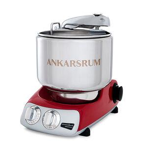 Ankarsrum Original Stand Mixer