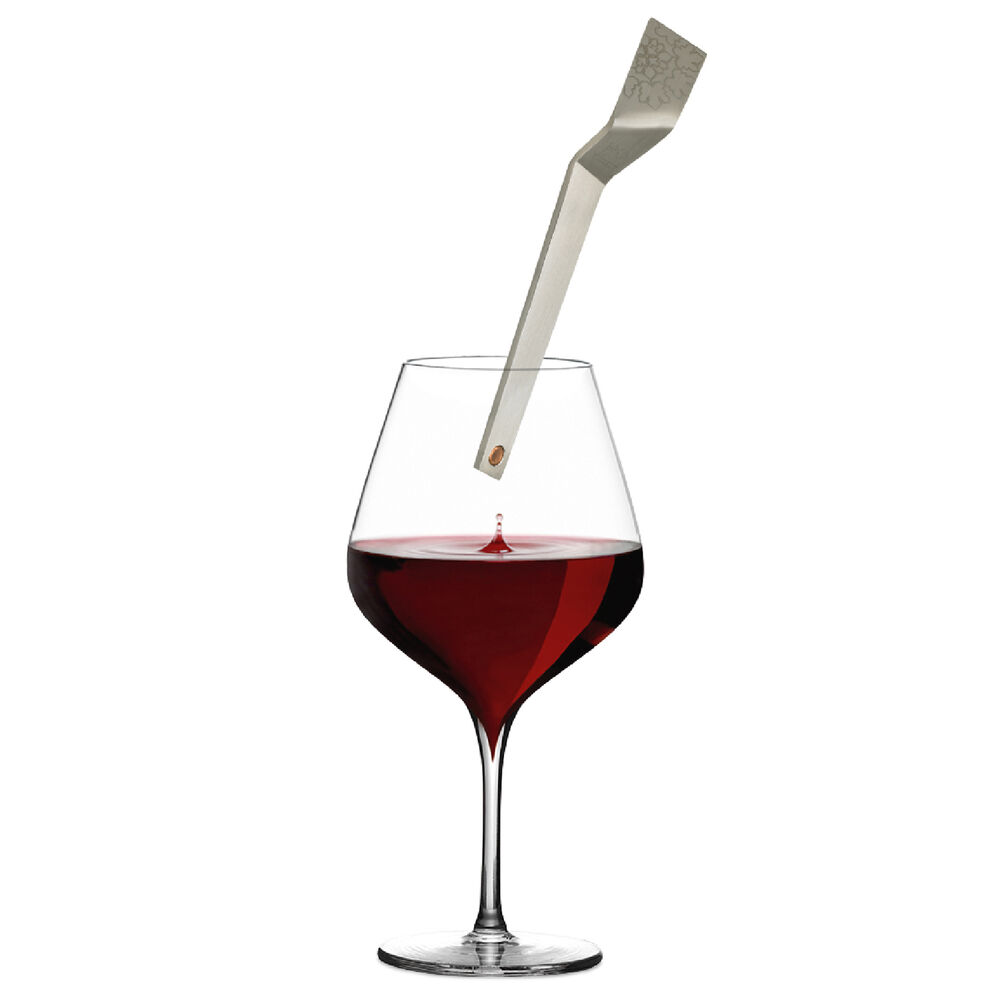 Peugeot Clef du Vin Set