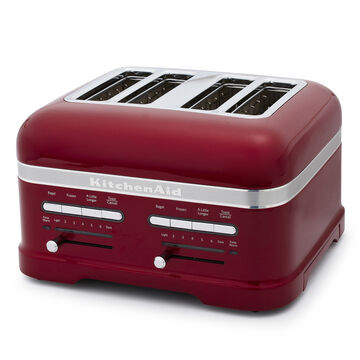 KitchenAid® Pro Line® Toaster, 4 Slice