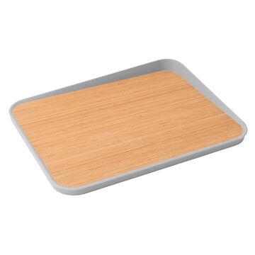 Leo Bamboo Cutting Board
