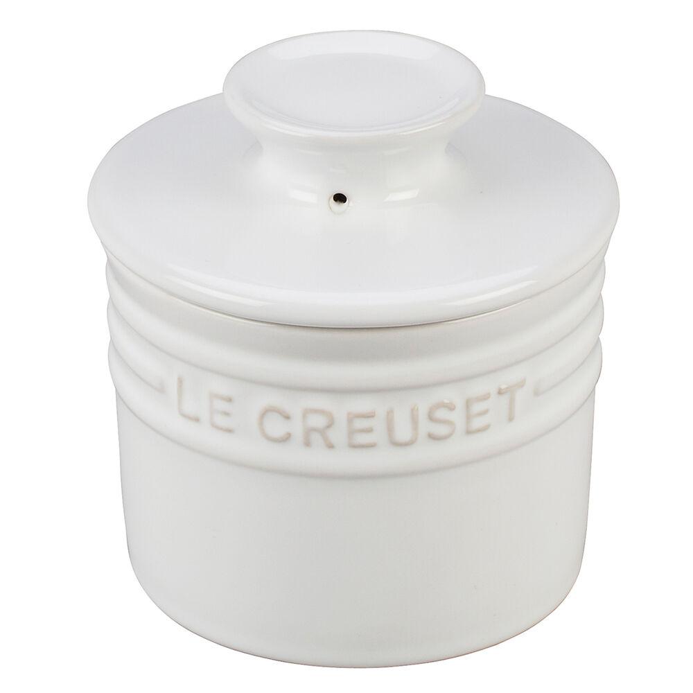 Le Creuset Butter Crock, 6 oz.