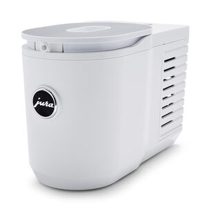 Jura Cool Control, White