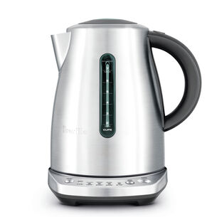 Breville Temp Select Tea Kettle