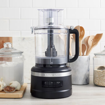 KitchenAid® 13-Cup Food Processor