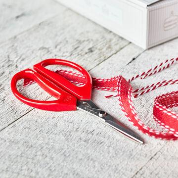 Joyce Chen Original Unlimited Scissors