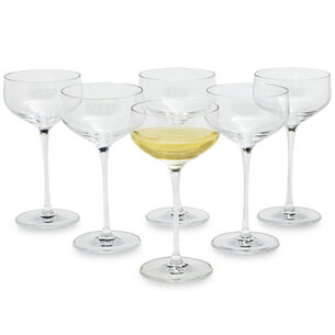 Schott Zwiesel Air Dessert Wine Glasses, Set of 6