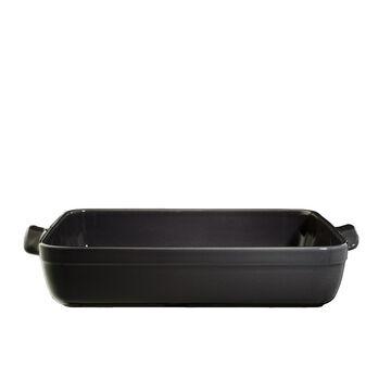 "Emile Henry Lasagna Pan, 13.8"" x 10"""