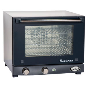 BroilKing Professional Oven, Quarter Size