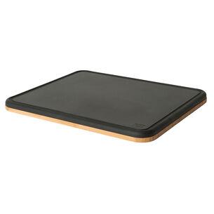 "Ron Reversible Cutting Board, 10.25"""