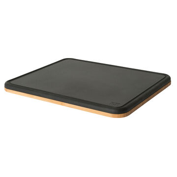 Ron Reversible Cutting Board, 10.25""
