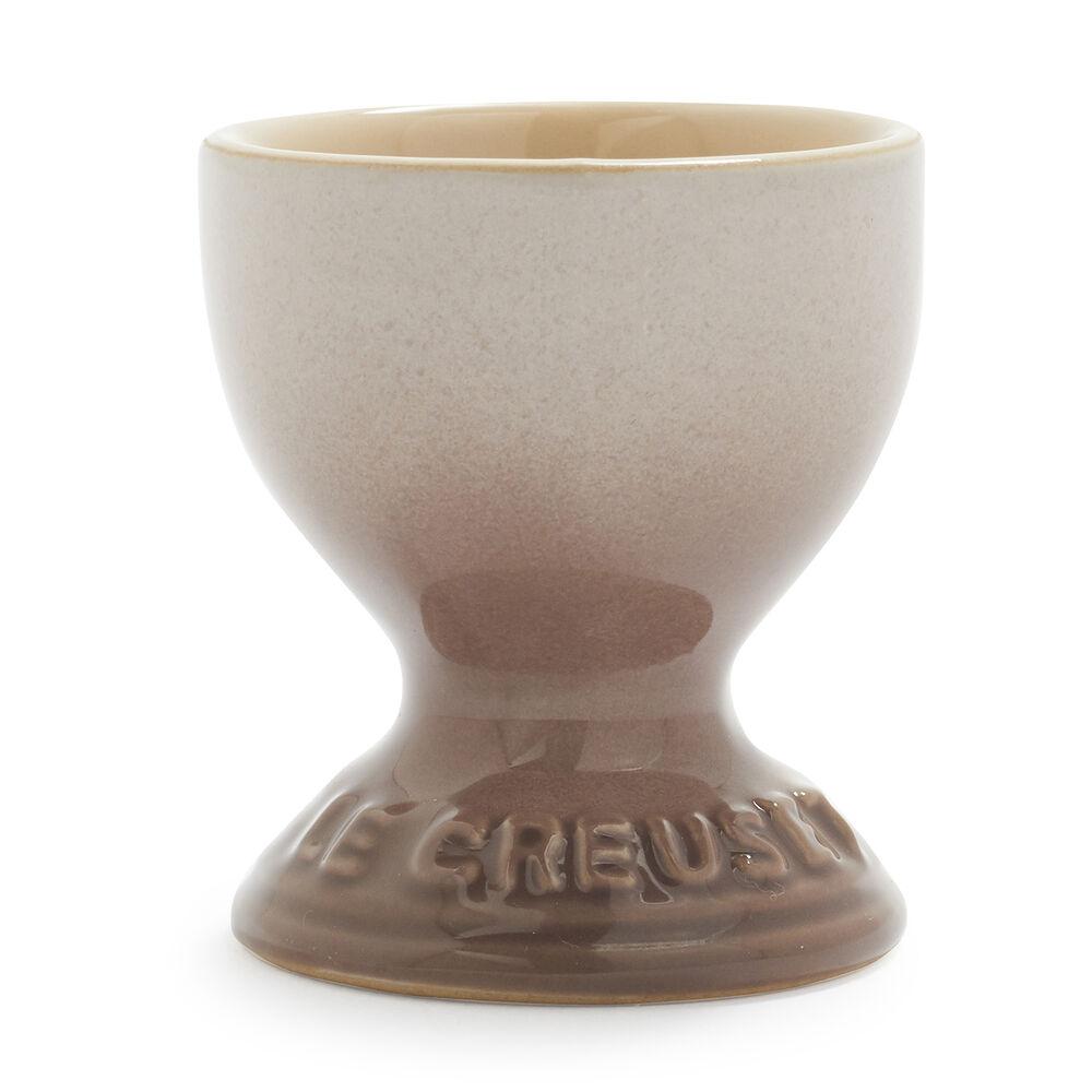 Le Creuset Egg Cup
