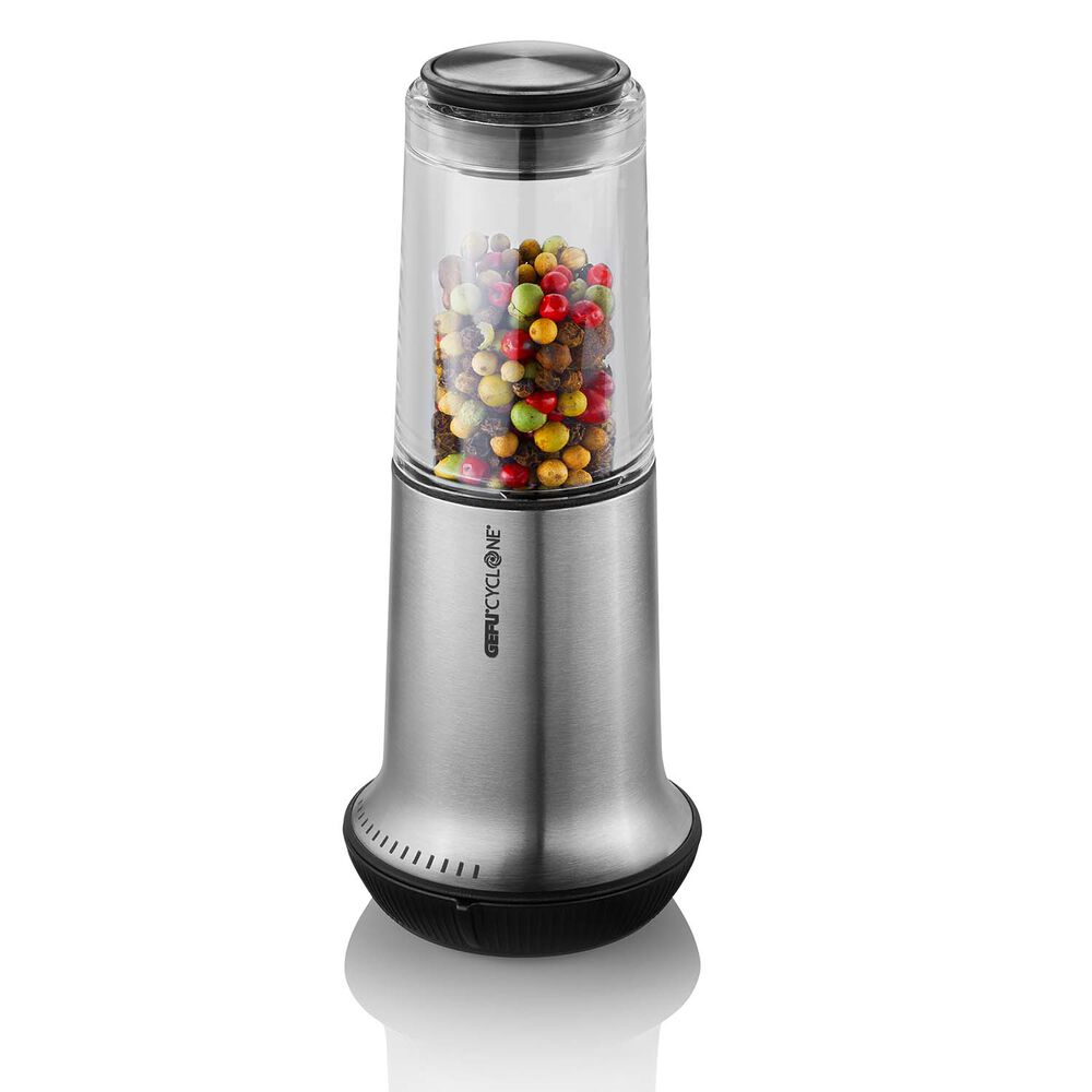 X-PLOSION Pepper Mill, Large