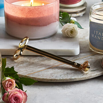 Illume Candle Wick Trimmer