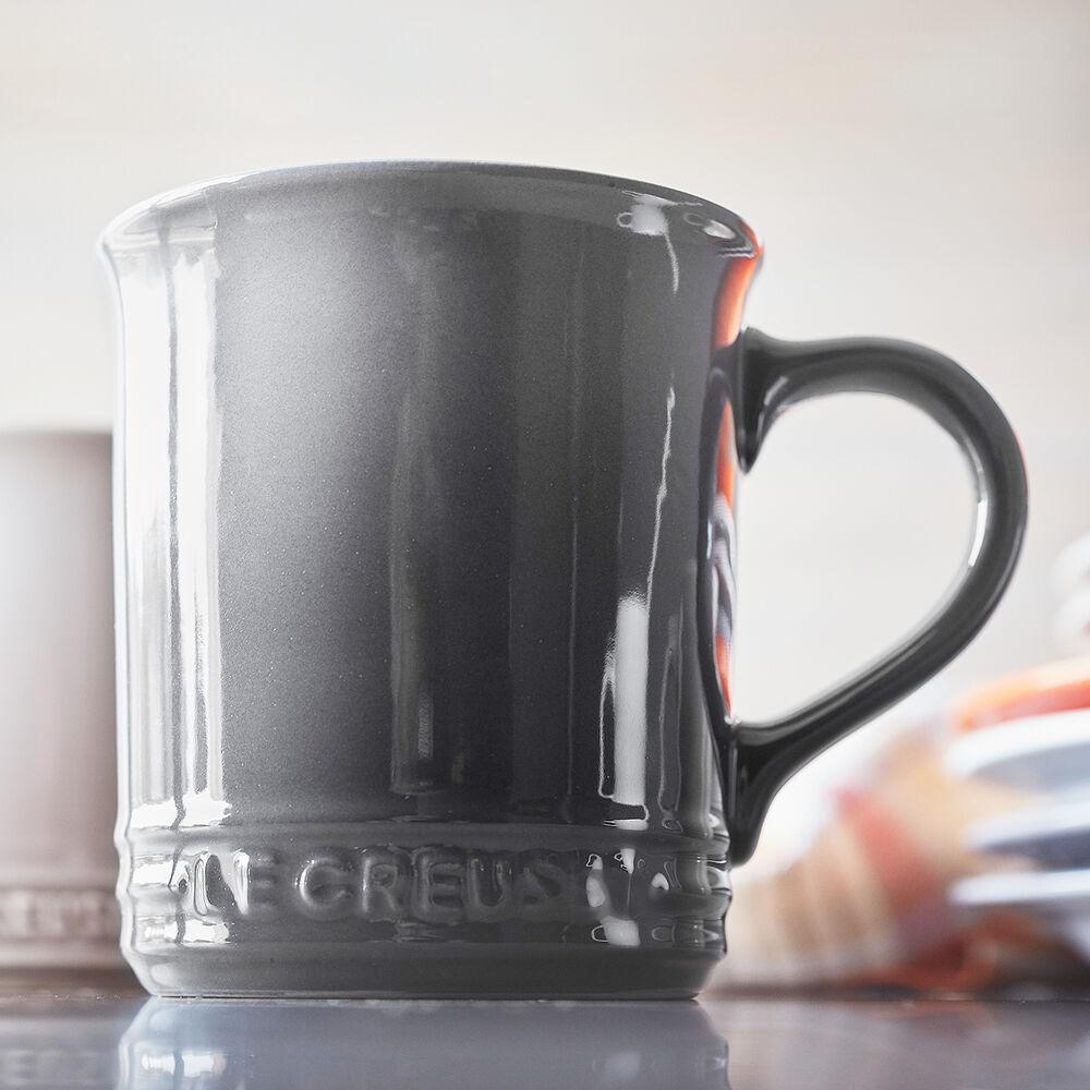 Le Creuset Mug, 12 oz.
