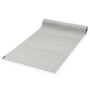 "Chilewich Wave Table Runner, 72"" x 14"""