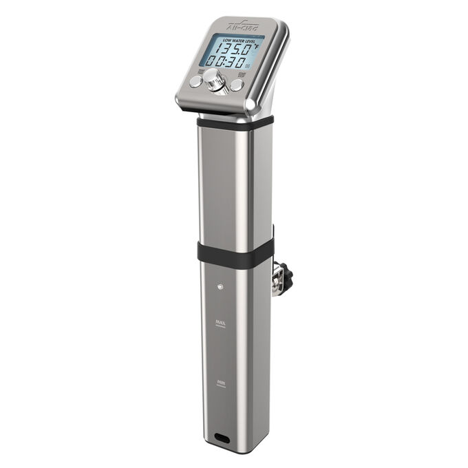 All-Clad Sous Vide Immersion Circulator