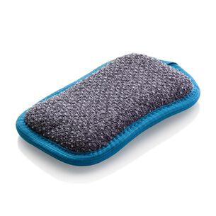 E-Cloth Dual-Sided Washing Up Pad
