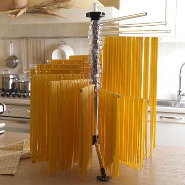 Marcato Pasta Drying Rack