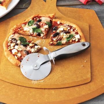 OXO SteeL Pizza Wheel