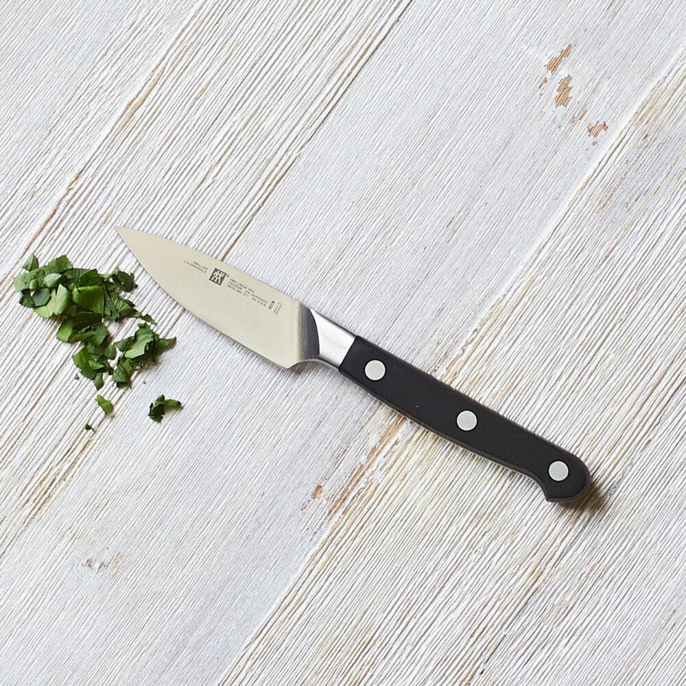 "Zwilling J.A. Henckels Pro Paring Knife, 3"""
