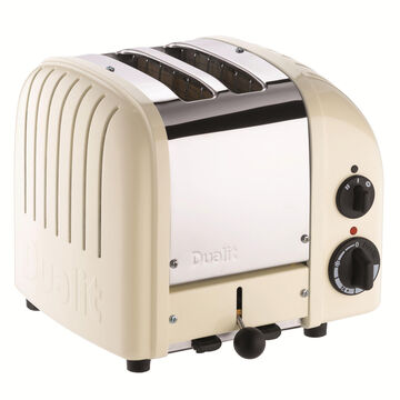 Dualit Two-Slice Toaster