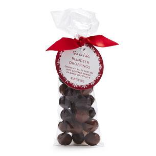 Sur La Table Chocolate Reindeer Droppings
