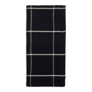 Tensira French Check Napkin
