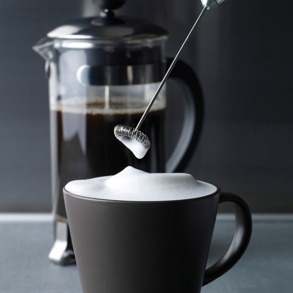 Aerolatte Milk Frother