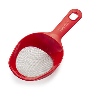 Tovolo 1-Cup Scoop 'n' Sift
