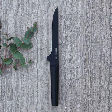 """BergHOFF Ron Boning Knife, 6"""""""
