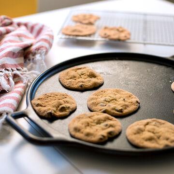 Lodge Baking Pan