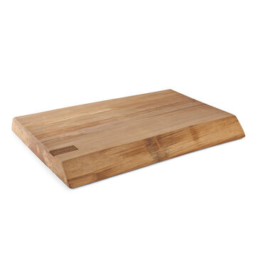 Rösle Beechwood Cutting Boards