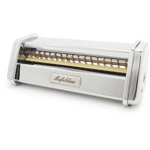 Marcato Atlas Pasta Machine Mafaldine Attachment, 8mm