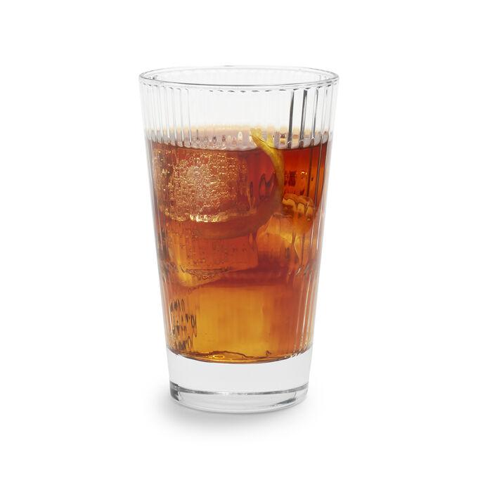 Sur La Table Vivi Highball Glasses