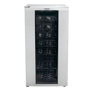 Cuisinart Private Reserve Wine Cellar, 32 Bottle